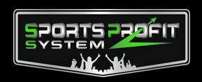 sport profit system